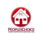 Peoples Choice Home Inspection
