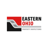 Eastern Ohio Property Inspections