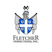 Fletcher Inspections, Inc
