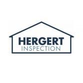 Hergert Inspection