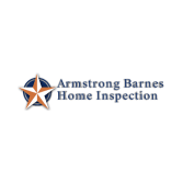 Armstrong Barnes Home Inspection