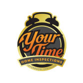 Your Time Home Inspections