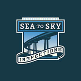 Sea To Sky Inspections