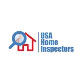 USA Home Inspectors