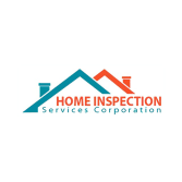 Home Inspection Services Corporation