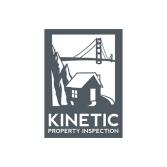 Kinetic Property Inspection
