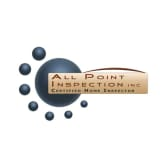 All Point Inspection Inc.