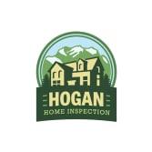 Hogan Home Inspection