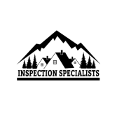 Inspection Specialists