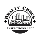 Realty Check Inspections