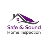 Safe & Sound Home Inspection