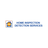 Home Inspection Detection Services