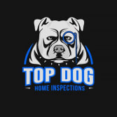 Top Dog Home Inspections