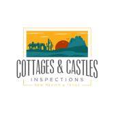 Cottages & Castles Inspections