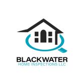 Blackwater Home Inspections LLC