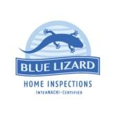 Blue Lizard Home Inspections
