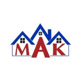AMK Home Inspection, LLC