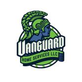 Vanguard Home Services LLC