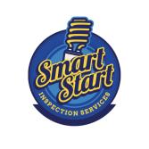 Smart Start Home Inspections