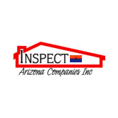 Inspect Arizona Companies, Inc.