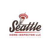 Seattle Home Inspector LLC