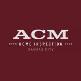 ACM Home Inspection