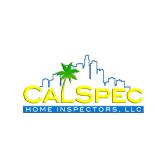 CalSpec Home Inspectors, LLC