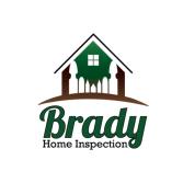 Brady Home Inspection