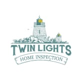 Twin Lights Home Inspection