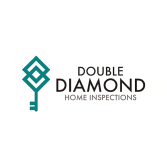 Double Diamond Home Inspections