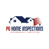 PG Home Inspections