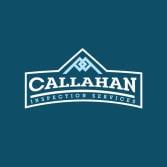 Callahan Inspection Services