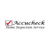 Accucheck Home Inspection Service