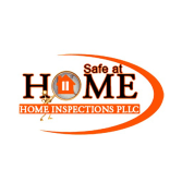 Your Safe At Home Home Inspections PLLC