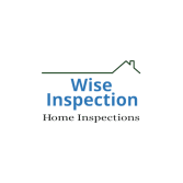 Wise Inspection