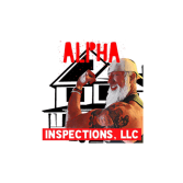 Alpha Inspections - Southern Utah