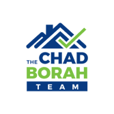 The Chad Borah Team