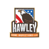 Hawley Home Inspections - St Louis