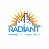 A Radiant Property Inspection
