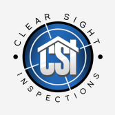 Clear Sight Inspections