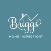Briggs Home Inspection