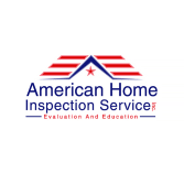 American Home Inspection Service