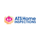 ATS Home Inspections