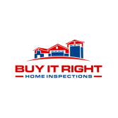 Buy It Right Home Inspections