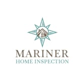 Mariner Home Inspections