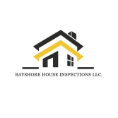 Bayshore House Inspections