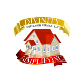 Divinity Inspection Service - Tampa