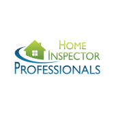 Home Inspector Professionals