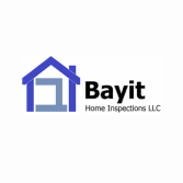 Bayit Home Inspections LLC