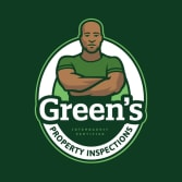 Green's Property Inspections